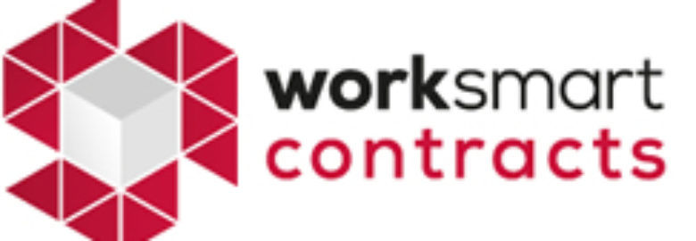 Worksmart Contracts Ltd