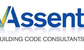 Assent Building Code Consultants Pty Ltd