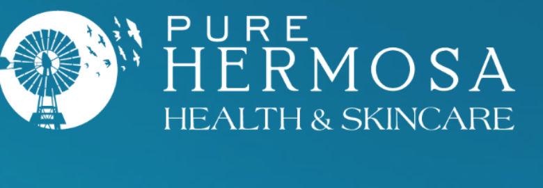 Pure Hermosa Health & Skincare