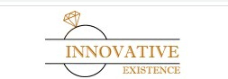 Innovative Existence Jewelry Stores