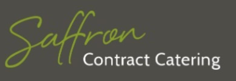 Saffron Contract Catering
