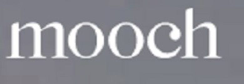 Mooch Creative Ltd
