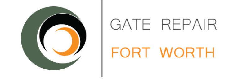 Gate Repair Fort Worth