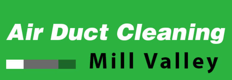 Air Duct Cleaning Mill Valley
