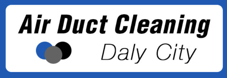 Air Duct Cleaning Daly City
