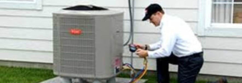 West Bloomfield Heating and Air Conditioning
