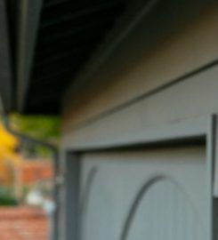Vivint Smart Home Security