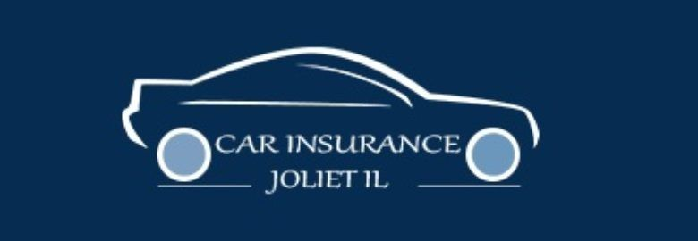 The Reliable Car Insurance Joliet IL