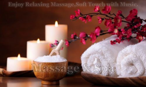 Rose Asian Massage and Spa is the best experience
