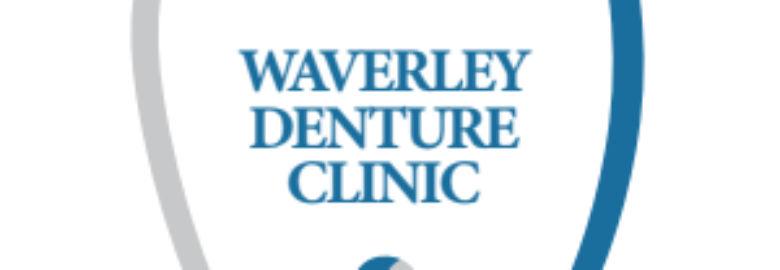 Waverley Denture Clinic