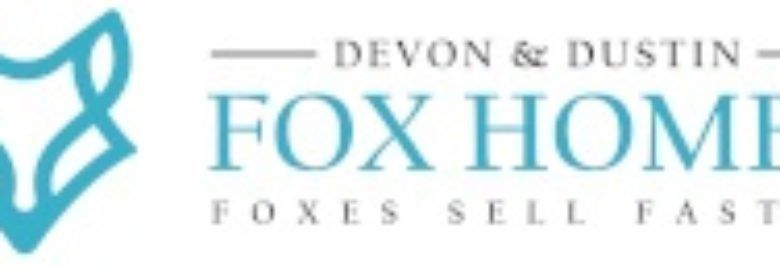 Devon and Dustin Fox – Pearson Smith Realty