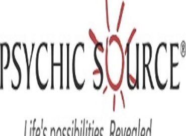 Psychic Guru Dallas