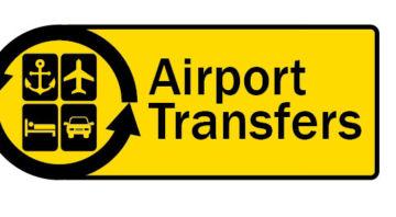 Taxi Antwerpen en Luchthavenvervoer Antwerpen
