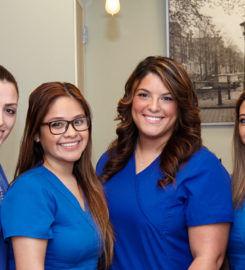 Dental Associates of Lodi: Steven Liao, D.M.D.