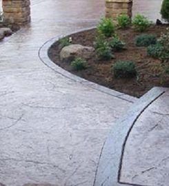 Brockton Concrete Services