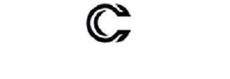 Creators Collective | Grand Rapids Marketing Agency