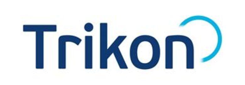 TRIKON Pty Ltd