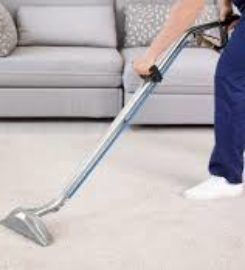 Home Cleaning and Service