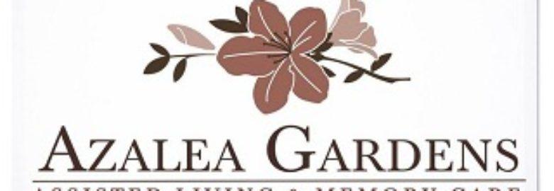 Azalea Gardens Assisted Living and Memory Care