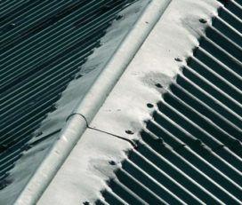 Metal Roofing Spokane