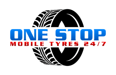 One Stop Mobile Tyre's