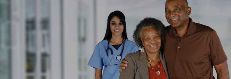Home Care Agency Queens