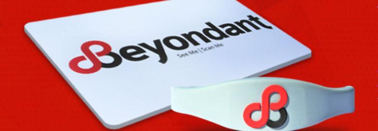 Beyondant