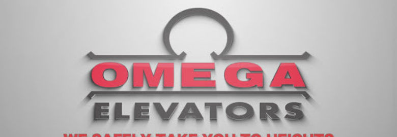 Elevator Lift | Elevator Companies in India | Omega-Elevators