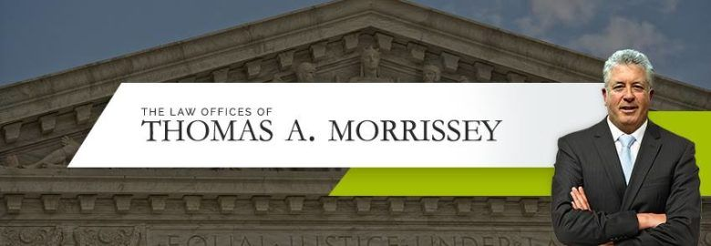 The Law Offices of Thomas A. Morrissey