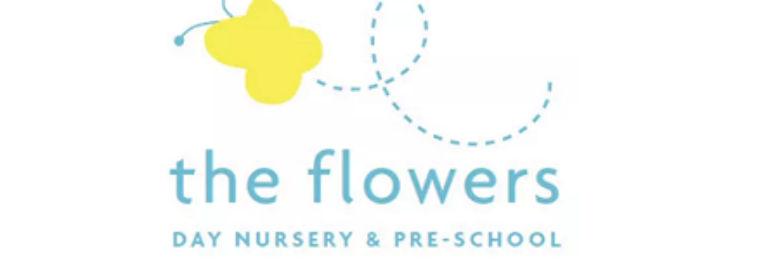 The Flowers Day Nursery