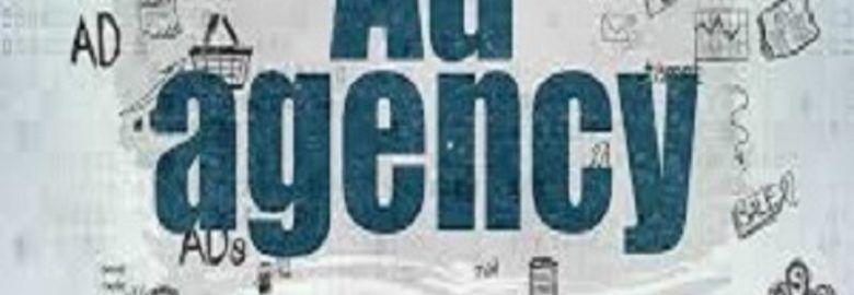 Advertising Agency in RAYMOND