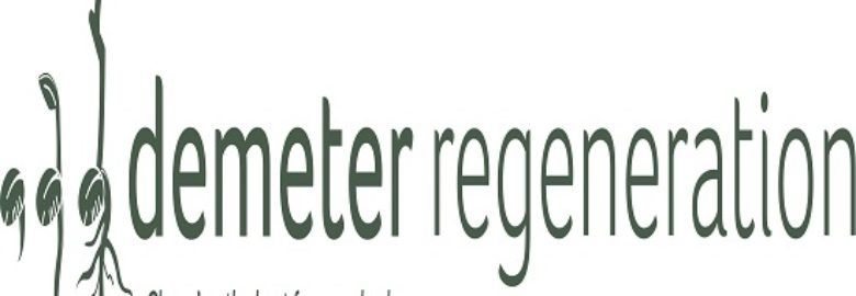 Demeter Regeneration