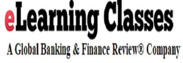 GBAF Publications Ltd ( eLearningClasses.Com)