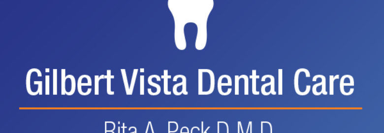 Gilbert Vista Dental