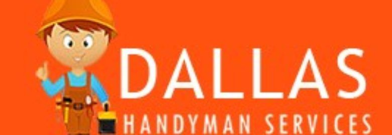 Dallas Handyman Services