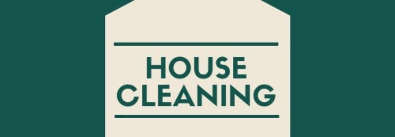 House Cleaning Coffs Harbour