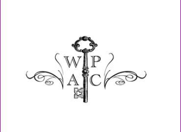 West Point Aesthetics Center