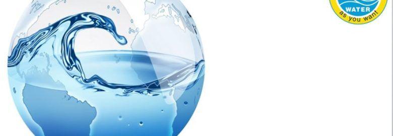 Jay Water Management Pvt Ltd   RO Membrane, UF Membrane India