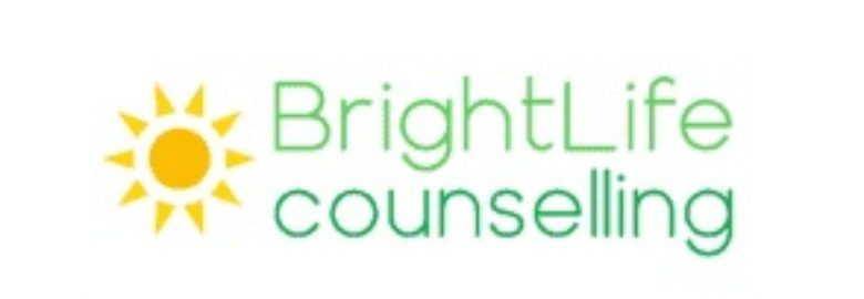 Counselling Service Wilmslow