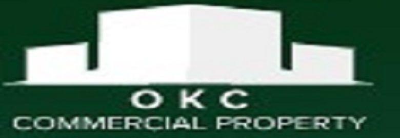 OKC Commercial Property