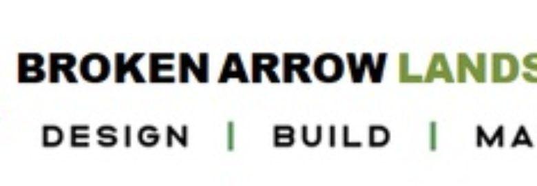 Broken Arrow Landscaping