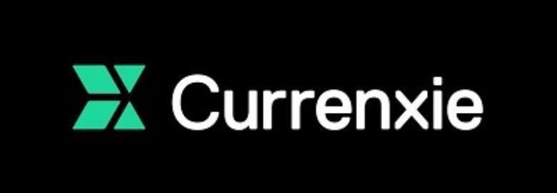 Currenxie Ltd
