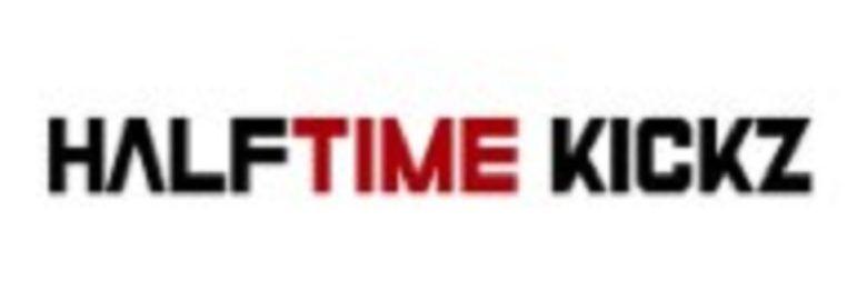 Halftime Kickz