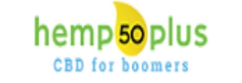 Hemp50plus