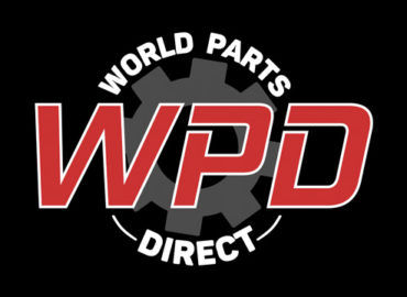 World Parts Direct