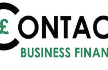 Contact Business Finance