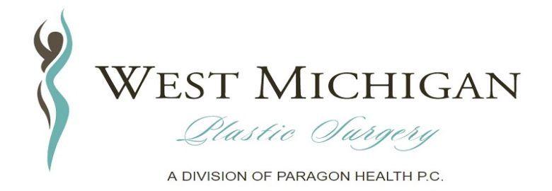 West Michigan Plastic Surgery – Scott Holley MD
