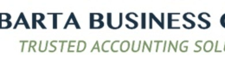 Barta Business Group