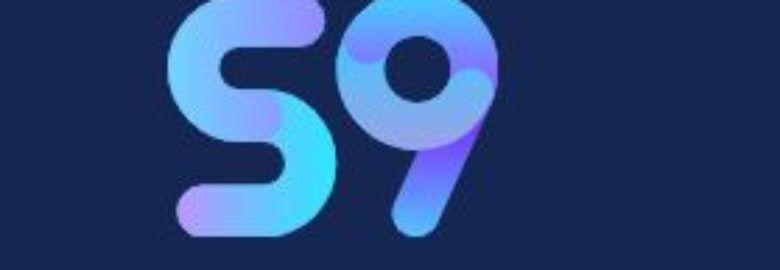 S9: Web Design Oxford