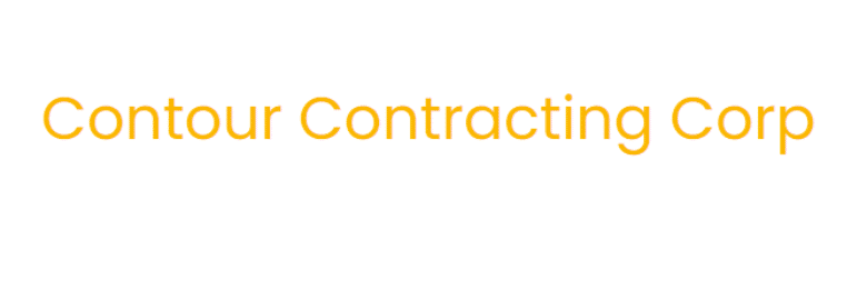 Contour Contracting Corp